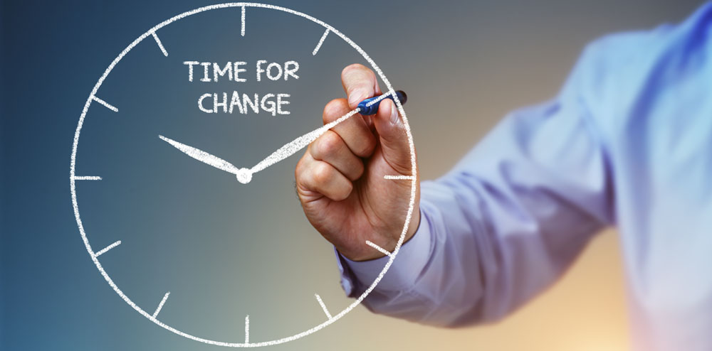 Changes in the Accounting Profession and how new Software will help the Industry evolve -