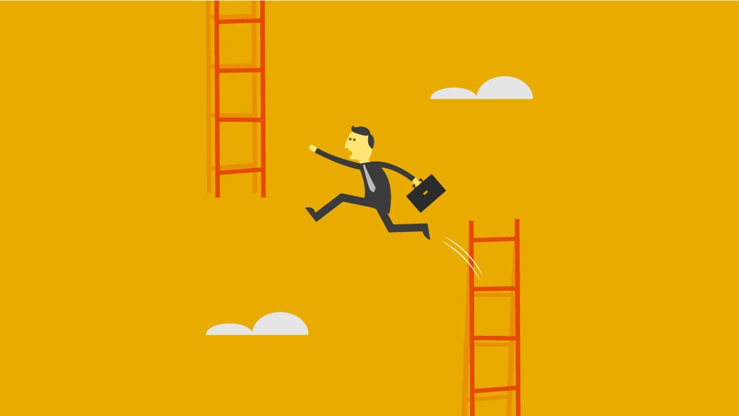 10 Signs You May Be Ready for a Career Change   Elegant Themes Blog