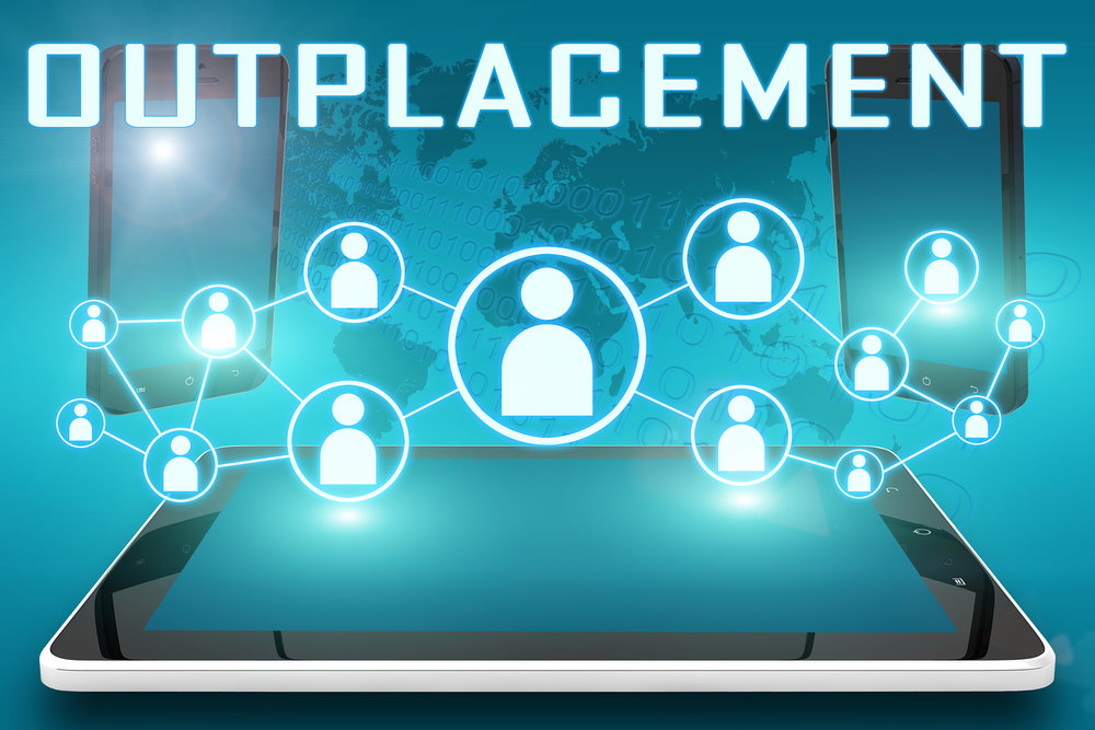 Outplacement Services — Anchor Integrated Business Solutions