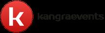 kangraevents.com